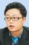 [옴부즈맨 칼럼] 정부-경남도의 낙동강 소송 본질적 접근 필요 /이준경