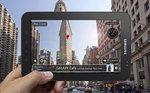 미국에서 본 세계경제,  부산경제 <16> '글로벌 디지털'로 행동하라