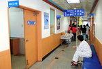 [보도 그 후] 야간 의료공백 반송에 병원 개원