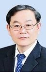 [옴부즈맨 칼럼] 동남광역경제권 상생의 법칙 /박재욱