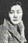 김남석의 연극이야기 <39> 흥분과 불안이 공존했던 국민연극경연대회 ③