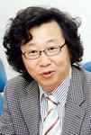 [시론] 연평도 피격과 예산국회 /오창호