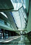 이동언 교수의 `건축, 시로 쓰다` <23> 부산전시·컨벤션 센터 (BEXCO)