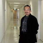 심우현의 규슈 문화리포트 <22> 일본 사진예술운동의 특징