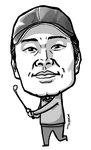 [김창욱 교수의 이런 골프 저런 골프] 골프는 회전운동이다