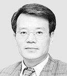 [국제칼럼] '매미 잡는 사마귀 뒤에 참새가 노리고 있다' /박희봉