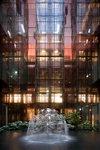 이동언 교수의 '건축, 시로 쓰다' <26> 이미지는 어떻게 생성되는가- 디오 센텀 사옥