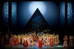 오페라 `아이다`로 여는 신묘년 유콘서트