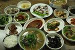 [길따라 맛따라] 서구 충무동 `청궁식당`