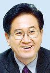 [시사프리즘] 미중 정상회담과 남북 군사회담 /서주석