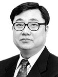 [국제칼럼] 여권 잠룡과 개헌 함수 /고기화