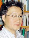 [시론] 한국사 교육에 대한 생각 /전진성