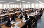 박현주의 책과 세상 <35> 반가운 공공도서관 통합서비스