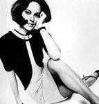 [어제와 오늘] 미니스커트 패션 쇼 (1967.2.11)