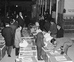 [어제와 오늘] 유신헌법 찬반 국민투표 실시 (1975.2.12)