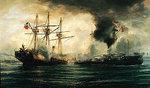 [어제와 오늘] 남미의 태평양전쟁 발발 (1879.2.14)