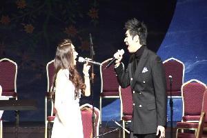 클래식과 뮤지컬, 사랑의 선율로 수놓은 로미오와 줄리엣