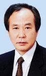 [시론] 한국인의 법의식 /이재호