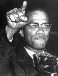[어제와 오늘] 미국 흑인지도자 말콤X 암살 (1965.2.21)