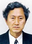 [시론] 4대강 사업의 진실 /정지창