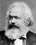 [어제와 오늘] 마르크스 엥겔스 `공산당 선언` 발표 (1848. 2. 24)