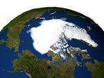 지구온난화 위기설은 과장됐다