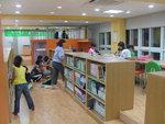 박현주의 책과 세상 <37> 학교도서관을 살리는 방법