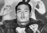 [어제와 오늘] 북한 이웅평 대위 미그19기 몰고 귀순 (1983. 2. 25)