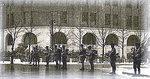 [어제와 오늘] 일본 2·26 사건 (1936. 2. 26)