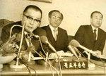[어제와 오늘] 고교 평준화조치 발표 (1973. 2. 28)