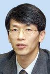 [시사프리즘] 오바마의 한국 교육 칭찬, 그 허와 실 /조경근
