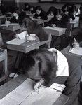 [어제와 오늘] 중·고교 교복자율화 (1983.3.2)