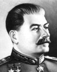 [어제와 오늘] 스탈린 사망 (1953. 3. 5)