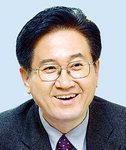 [시사프리즘] 일본 강진과 북한 /서주석