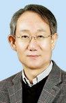 [과학에세이] 인구 통계로 보는 한국의 현재와 미래 /김충락