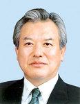 [CEO 칼럼] 대구·경북 밀양공항유치단체 상경집회 자제해야 /신정택