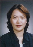 [인문학 칼럼] '상하이 스캔들'과 남성적 상상계 /주유신