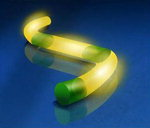 극미세 전자빔으로 물질 특성 조절