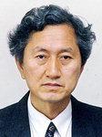 [시론] 영웅을 필요로 하는 불행한 시대여! /정지창