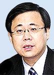 [시론] 김해을 선거 야권연대가 남긴 것 /유창선