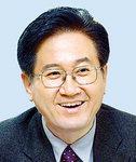 [시사프리즘] 북핵과 남북관계의 선순환 /서주석