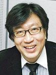 [시론] 손학규를 위한 변명 /신율