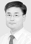 [국제칼럼] 손학규의 헌신, 유시민의 맹신 /송문석