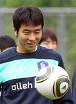 [2011 프로축구 K-리그] `라이언 킹`이동국 회춘하나