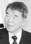 [시론] 부산지역 의원들의 '애향(愛鄕)' 의식 /이만열