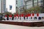시민 참여 춤으로 공동체 소통의 장 연다