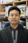 [시사프리즘] 김정일 방중과 남북·한중관계의 비정상성 /임을출