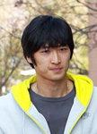[2011 프로축구 K-리그] `골 넣는 수비수` 곽태휘  K리그 11라운드 MVP