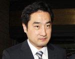 `아나운서 모욕` 강용석, 의원직 상실형
