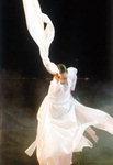 4일간 펼쳐지는 춤 이론·비평의 세계